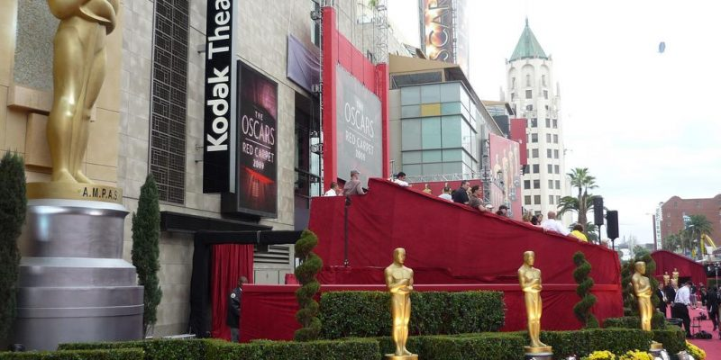 Academy_Awards_in_Kodak_Theatre
