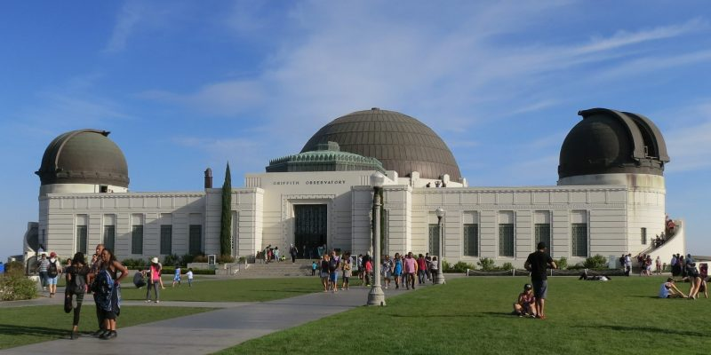 Griffith-Observatory-6-16
