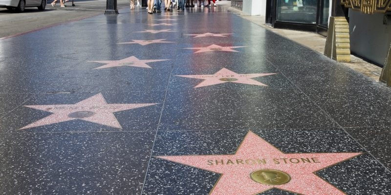 hollywood-walk-of-stars