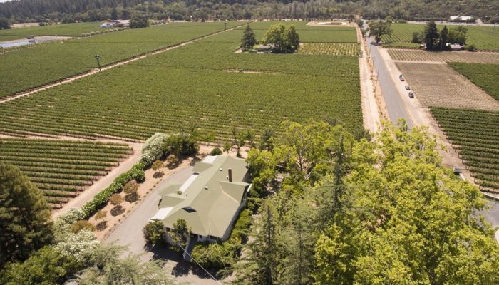1103-larkmead-lane-calistoga-24