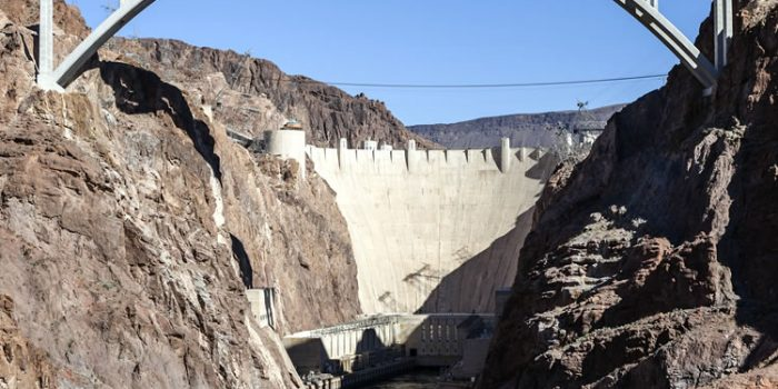 hoover-dam-bypass-bridge-tour